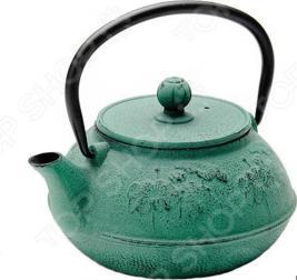 Чайник заварочный Mayer&Boch MB-23700