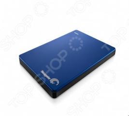 Внешний жесткий диск Seagate STDR1000202