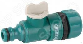 Клапан регулирующий Raco Original 4250-55253C