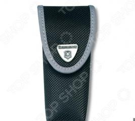 Чехол для ножей Victorinox 4.0547.3