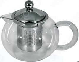 Чайник заварочный TimA TB 1500