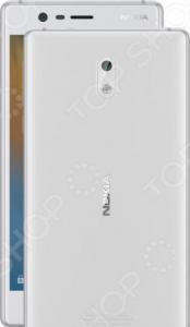Смартфон Nokia 3 16Gb
