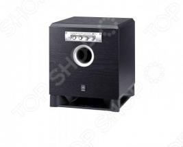 Система акустическая YAMAHA YST-SW015