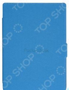 Чехол для электронной книги skinBOX для PocketBook 631