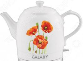 Чайник Galaxy GL 0506