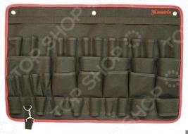 Раскладка для инструмента настенная MATRIX 90245