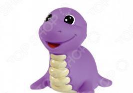 Игрушка для ванны Simba Динозаврик. В ассортименте