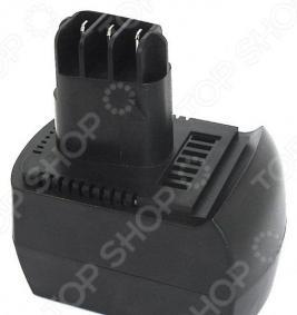 Батарея аккумуляторная для электроинструмента Metabo 062071