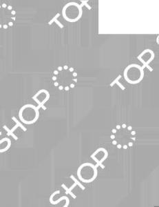 Набор коронок пильных Bosch 2609255635