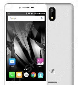 Смартфон Micromax Q409 8Gb