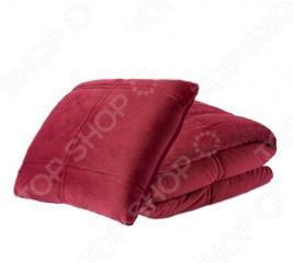 Плед-подушка Dormeo «Уют» 3 в 1