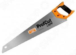 Ножовка BAHCO Medium