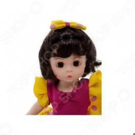 Кукла Madame Alexander «Танцовщица польки»