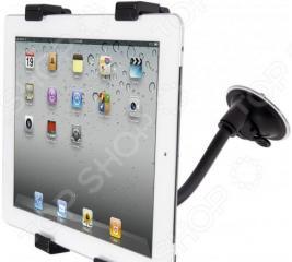 Держатель для мобильных устройств DEFENDER Car holder 211