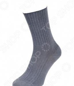 Носки для диабетиков с наночастицами серебра