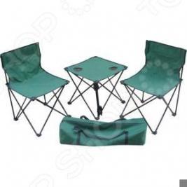 Набор складной мебели Boyscout 61125