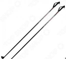 Палки лыжные Karjala