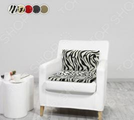 Топпер для кресла Dormeo Relax Sofa 2PCS V2