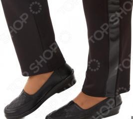 Туфли АЛМИ «Эжени»