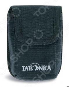 Чехол для фотоаппарата Tatonka Camera Pocket