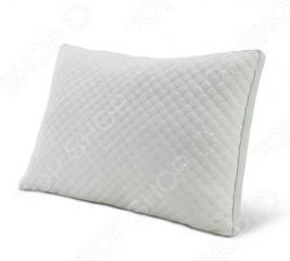 Классическая подушка Dormeo «Вдохновение Плюс»