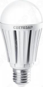 Лампа светодиодная Светозар LED technology 44508