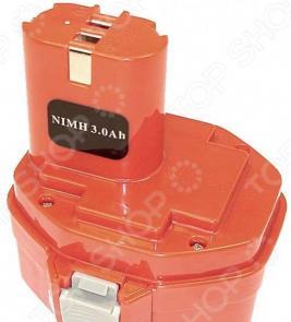 Батарея аккумуляторная для электроинструмента 057298