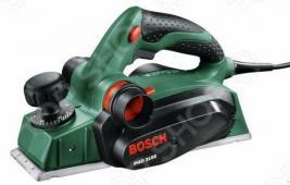 Рубанок электрический Bosch PHO 3100