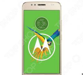 Смартфон Motorola Moto G5S 32Gb
