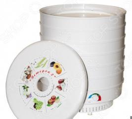 Сушилка для овощей Ветерок 2