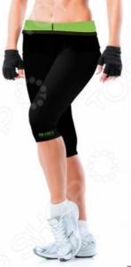 Леггинсы для похудения Bradex Body Shaper