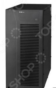 Батарейный модуль для ИБП Eaton 9130 EBM 6000