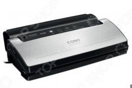 Упаковщик вакуумный CASO VC 250