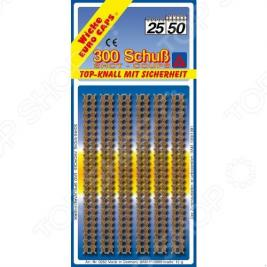 Пистоны Sohni-Wicke Strip