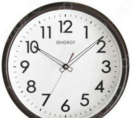 Часы настенные Energy ЕС-115