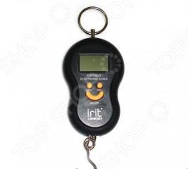 Безмен электронный Irit IR-7450. В ассортименте