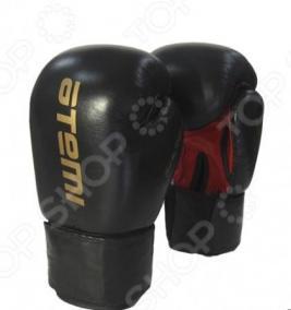 Перчатки боксерские ATEMI LTB19026