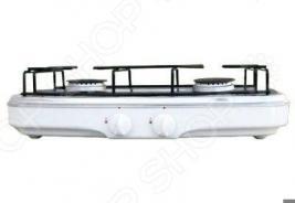 Плита настольная газовая Гомель ПГ-1000-01
