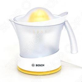 Соковыжималка для цитрусовых Bosch MCP3000