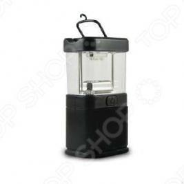 Фонарь светодиодный кемпинговый BOYSCOUT «Лампа»