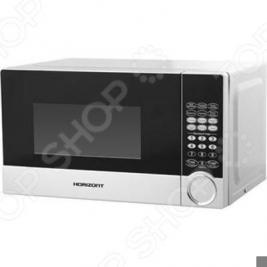 Микроволновая печь Horizont 20MW800-1479 BDS
