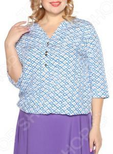 Блуза Prima Linea «Аврора»