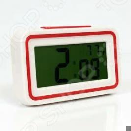 Часы настольные Вега HS 2721