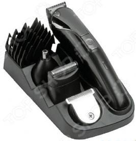 Триммер для бороды и стайлинга Gezatone BP207