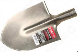 Лопата штыковая Зубр «Эксперт Титан» 4-39413