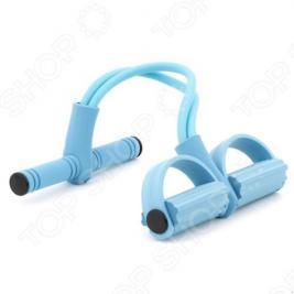 Эспандер для мышц спины Iron Master IR97615