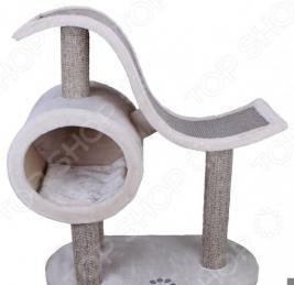Дом-когтеточка DEZZIE «Тулуза»