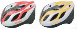 Шлем защитный раздвижной Larsen H3BW