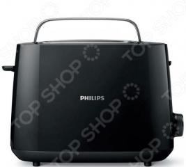 Тостер Philips HD 2581