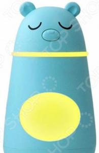 Увлажнитель воздуха Bear Humidifier